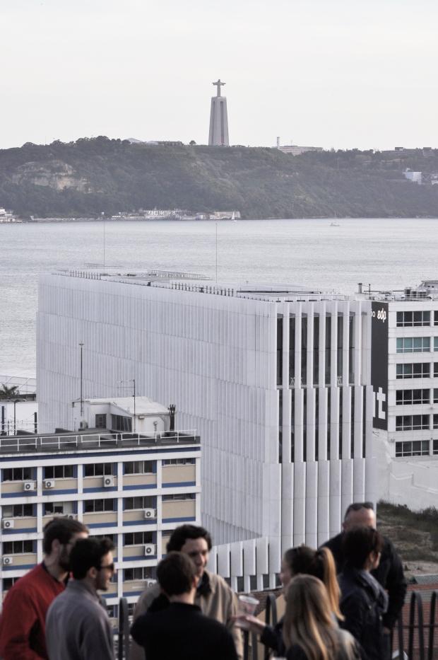 11 Santa Catarina Ignacio (12)