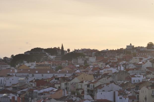 11 Santa Catarina Ignacio (9)