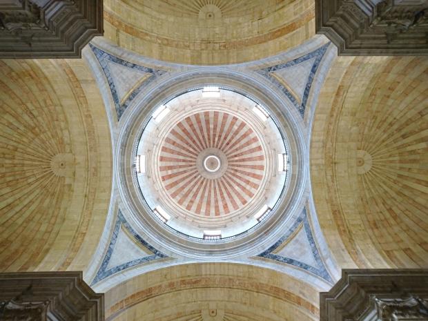 2 Panteao Nacional Alberto.JPG