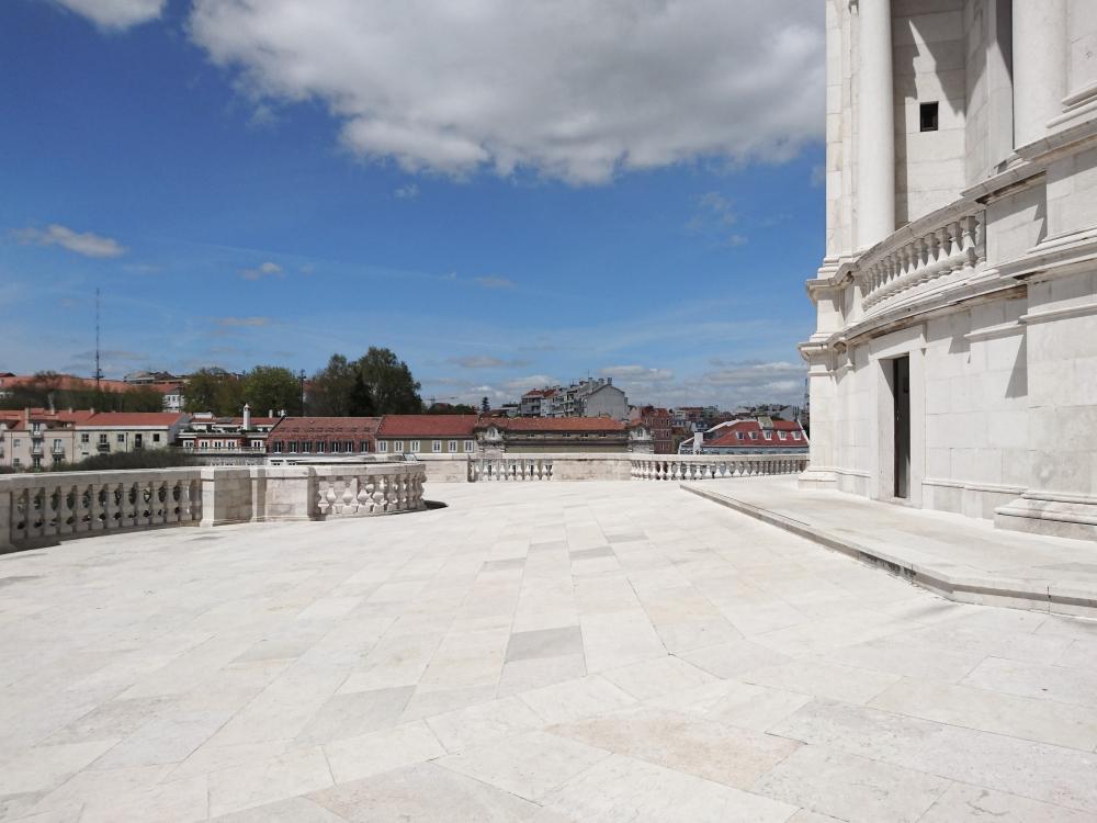 2 Panteao Nacional Emedemoca (1)