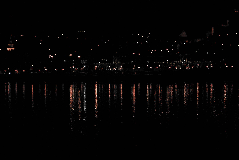 24.Budapest, the Pearl of the Danube. Emedemoca